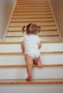 как ставить цели,как правильно ставить цели