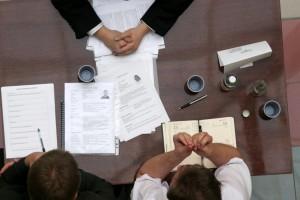как вести переговоры, умение вести переговоры