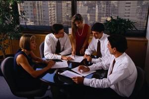 как вести переговоры, искусство вести переговоры