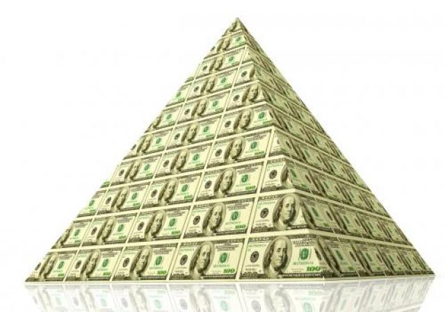 как заработать деньги если денег нету