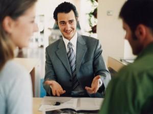 Как стать успешным продавцом