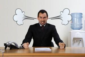как бороться со стрессом, методы борьбы со стрессом