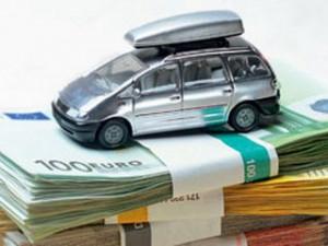 как продать поддержанный автомобиль