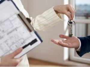 как продать квартиру через агентство недвижимости