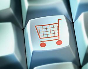 как составить бизнес-план для интернет-магазина