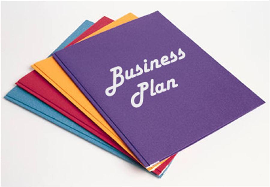 Как составить хороший бизнес план