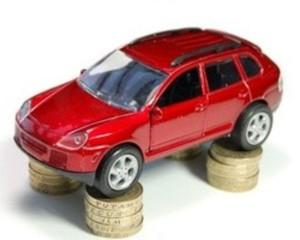 как застраховать имущество фирмы