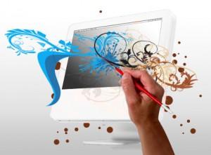 советы веб-дизайнеру, основы вебдизайна