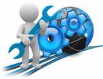 советы вебмастеру, как удержать клиента